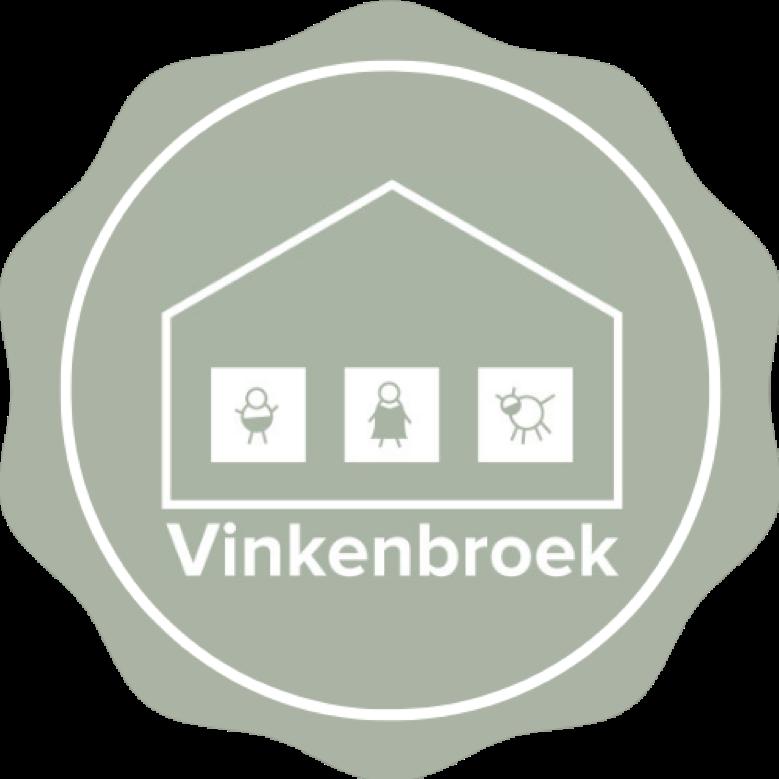 Huize Vinkenbroek